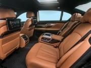 BMW740Li (interior)-crop