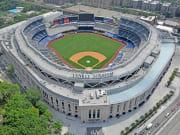 Yankee_Stadium_1