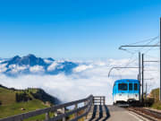 Switzerland_Rigi-mountain-train_shutterstock_265451660