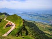 Switzerland_Rigi-Kulm_shutterstock_718718584