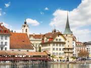 Switzerland_Lucerne_shutterstock_93781171
