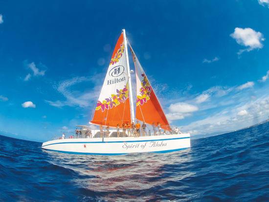 Spirit65-sailing-poster