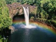 Hawaii_Big_Island_Rainbow_Falls_shutterstock_149914934