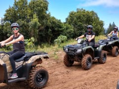 ATV_with_customers