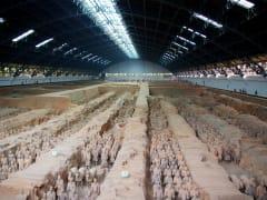 China_Xian_Terracotta_Army_shutterstock_47968018