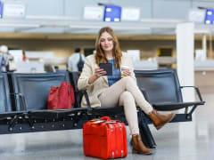 Rome airport shuttle transfer service