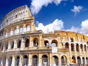 italy_rome_colosseum walking day tour
