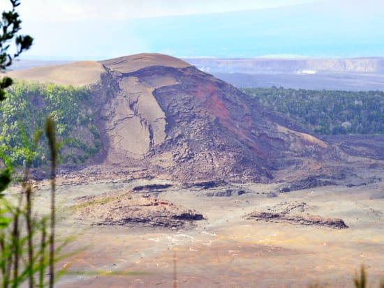 Hawaii_Big Island_Kailani Tours_606633524