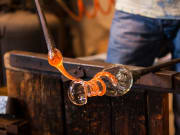 Italy_Venice_Murano_Glass_Blowing_Workshop_shutterstock_1031735437