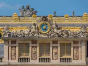 France_Versailles_shutterstock_436289842