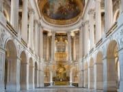 France_Versailles_shutterstock_457560676
