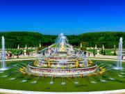 France_Versailles_shutterstock_667549126