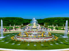 France_Versailles