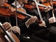 orchestra_shutterstock_124878142