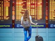 Airport_Flight_Schedule_shutterstock