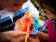 Shave_ice_Kids_shutterstock_149255609