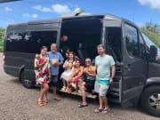custom tour IMG_6110