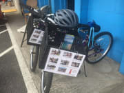 Kailua_Bike_Photo_1