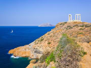 Greece_Cape_Sounion_Temple_of_Poseidon_shutterstock_75834337