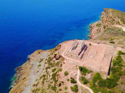Greece_Cape_Sounion_Temple_of_Poseidon_shutterstock_734055706