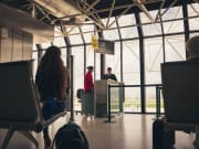 phnom penh airport transfer
