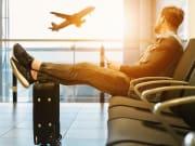 airport transfer from phnom penh