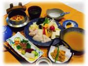 nagasaki_iki_autumn_lunch_ll_size