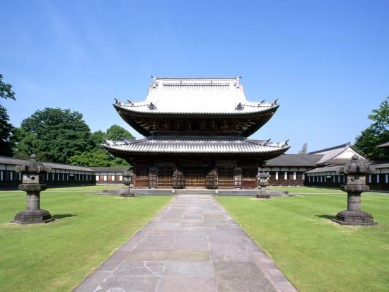 yukari瑞龍寺