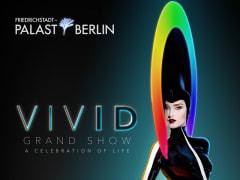 VivID_Visual+FSP+Showlogo_200x180mm_print