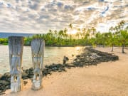 US_Hawaii_Big Island_shutterstock_559143499