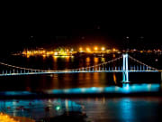 Da Nang Night Life