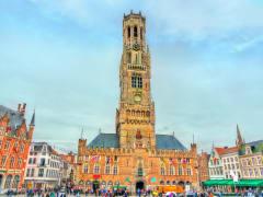 Belgium_Bruges_Belfry_of_Bruges