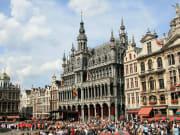 Belgium_Brussels_Grand_Place