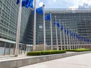 Belgium_Brussels_European-Commission