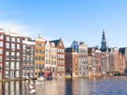 Netherlands_Amsterdam_canal_houses