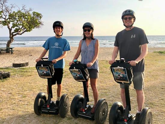 Hawaii_Big Island_Segway of Hawaii_Coast Tour
