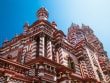 Sri_Lanka_Mosque_Jami_Ul_Alfar_shutterstock_1035089659