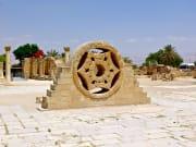 Israel_Jericho_Hisham's_Palace_shutterstock_787355218