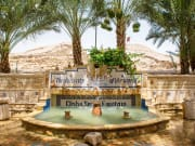 Israel_Jericho_Elisha_Spring_Fountainshutterstock_1137879143