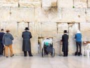 Israel_Jerusalem_The_Western_Wall_Wailing_Wall_shutterstock_568553059