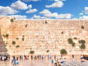 Israel_Jerusalem_The_Western_Wall_Wailing_Wall_shutterstock_667647343