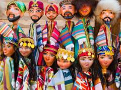 Uzbekistan_shutterstock_329638745