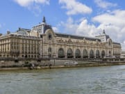 France_Paris_Orsaymuseum_shutterstock_241215883