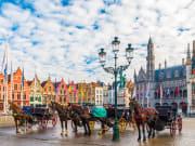 Belgium_Amsterdam_Bruges