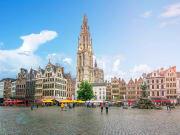 Belgium_Bruges_Market_Square_shutterstock_1016897620