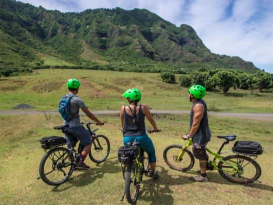kualoa bike 2