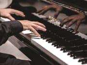 pianista bassa risol.
