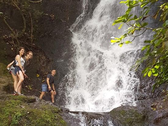 USA_Hawaii_Likeke Falls