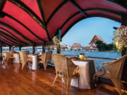 Manohra Dining Cruises-crop