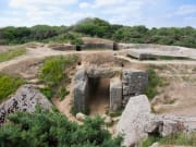 France_Normandy_Pointe_du_Hoc_bunker